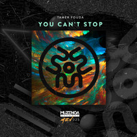 Tamer Fouda - You Can't Stop
