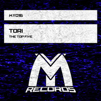 tori - The Top Five