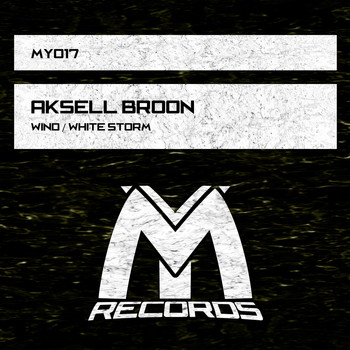 Aksell Broon - Wind