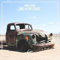 Daniel Beman - Once in the Galaxy