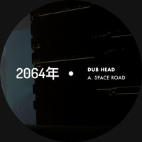 Dub Head - Space Road