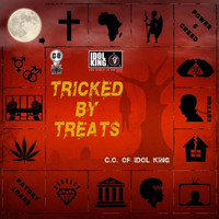 C.O. of IDOL KING - Tricked By Treats