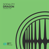 Sodality - Dragon