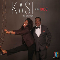 Kasi - June 12 Girl