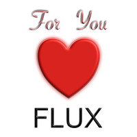 Flux - For You