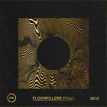 Various Artists - FloorFillers Four
