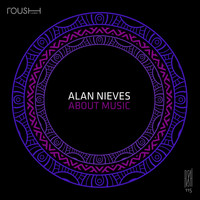 Alan Nieves - About Music