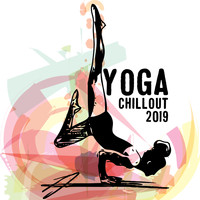 Zen - Yoga Chillout 2019 - Chillout Relaxing Beats for Training, Meditation, Yoga, Workout Music 2019, Pure Zen, Chillout 2019