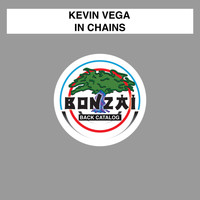 Kevin Vega - In Chains