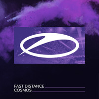 Fast Distance - Cosmos