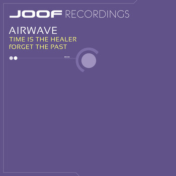 Airwave - Time Is The Healer
