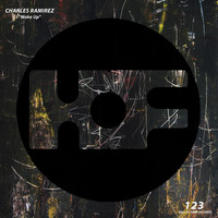 Charles Ramirez - Wake Up