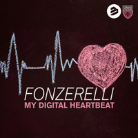 Fonzerelli - My Digital Heartbeat