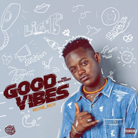 Richie Rich - Good Vibes