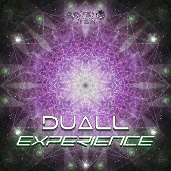 Duall - Experience