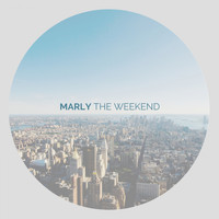 Marly - The Weekend