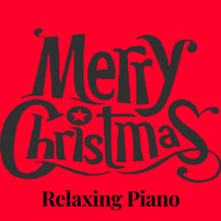 Francesco Digilio - Merry Christmas Relaxing Piano