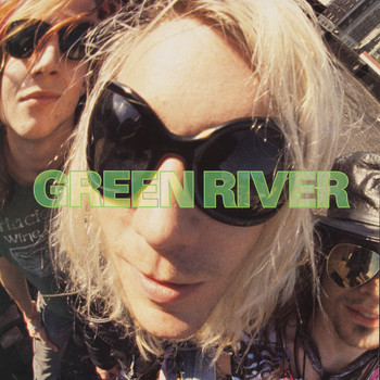 Green River - Rehab Doll (Deluxe Edition [Explicit])