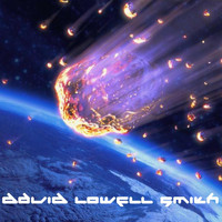 David Lowell Smith - Dream Resin