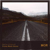 Rafau Etamski - Come Back Home