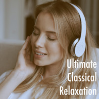 Moonlight Sonata, Study Music Club and Relaxing Piano Music - Ultimate Classical Relaxation