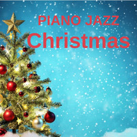 Francesco Digilio - Piano Jazz Christmas