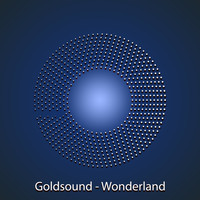 Goldsound - Wonderland