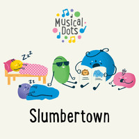 Musical Dots - Slumbertown