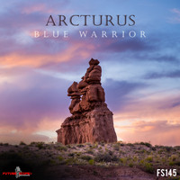 Arcturus - Blue Warrior