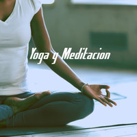 Massage, Massage Music and Massage Tribe - Yoga y Meditacion