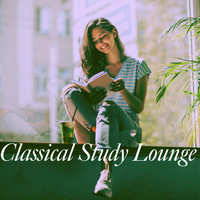 Moonlight Sonata, Study Music Club and Relaxing Piano Music - Classical Study Lounge
