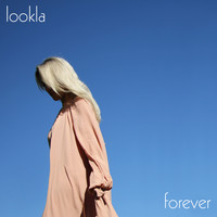 LookLA - Forever
