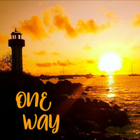 One Way - Un estilo diferente