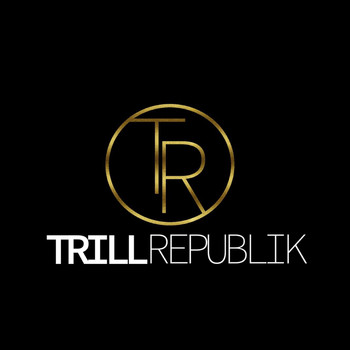 ESG - Trill Republik (Explicit)