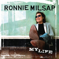 Ronnie Milsap - My Life