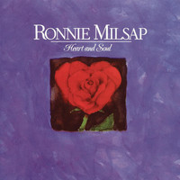 Ronnie Milsap - Heart And Soul
