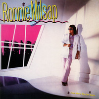 Ronnie Milsap - One More Try For Love