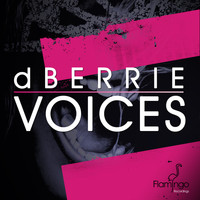 dBerrie - Voices