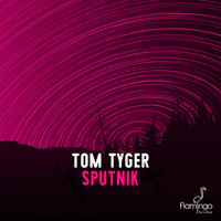 Tom Tyger - Sputnik