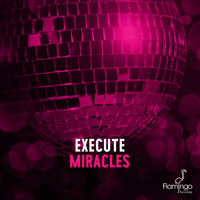 Execute - Miracles