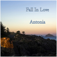 Antonia - Fall in Love