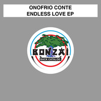 Onofrio Conte - Endless Love EP