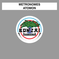 Metronomes - AtomON
