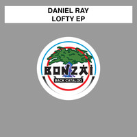 Daniel Ray - Lofty EP