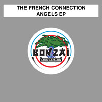 The French Connection - Angels EP