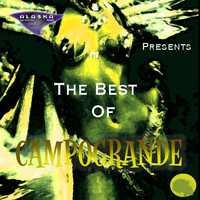 Campogrande - The Best of Campogrande