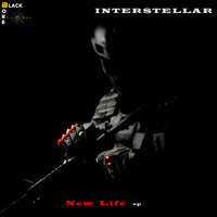 Interstellar - New Life
