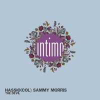 Hassio (COL), Sammy Morris - The Devil