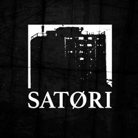 Satori - Psychopathology