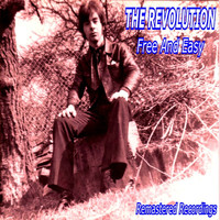 The Revolution - Free and Easy